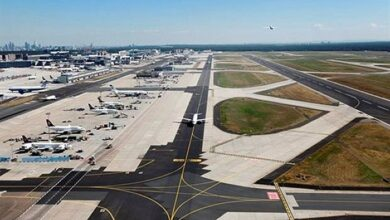 airport kastelli