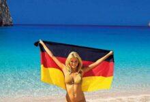 Photo of Γερμανικός τουρισμός: Η πανδημία του κορωνοϊού θα αλλάξει εντελώς τα ταξίδια