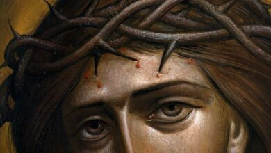 Photo of Ο Χριστός ήταν Έλληνας και όχι Εβραίος, σύμφωνα με ντοκιμαντέρ της Amazon (video)