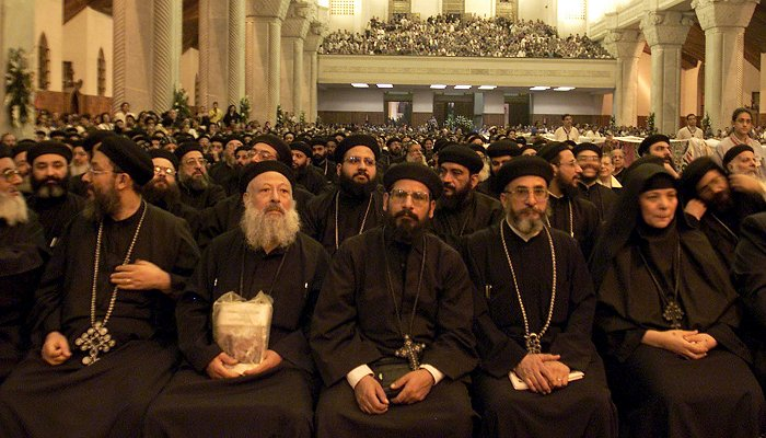 koptes