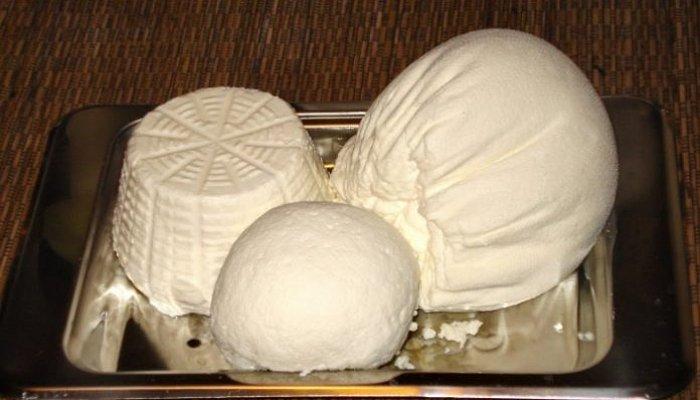 malaka cheese