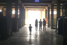 Photo of Deutsche Welle: Η Ελλάδα χρειάζεται μεγαλύτερη στήριξη στο μεταναστευτικό