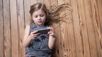 Photo of Έρευνα: Οι νέοι πληκτρολογούν 38 λέξεις το λεπτό στα κινητά τηλέφωνα