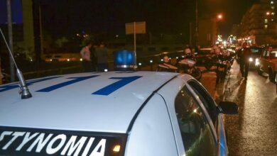 Photo of Ηράκλειο: Άντρας βρέθηκε απανθρακωμένος