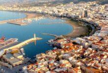 Photo of Ρέθυμνο: Δύο νέα σημαντικά έργα ύψους 5 εκ. ευρώ