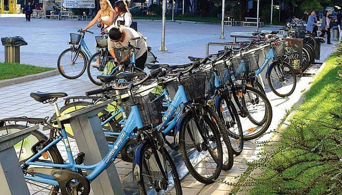 bikes karditsa