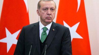 Photo of Ερντογάν: «Πέταξα την επιστολή Τραμπ στα σκουπίδια»