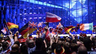 Photo of Η Ουγγαρία αποσύρεται από την Eurovision γιατί τη θεωρεί πολύ gay-friendly