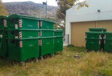 Photo of Η καθαριότητα στους πολίτες, όχι στα συνδικάτα (του Τάσου Ι. Αβραντίνη)
