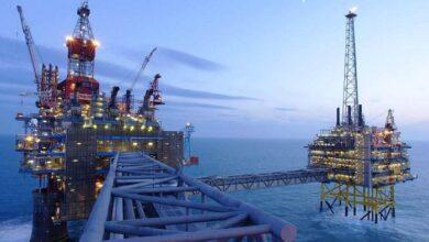 Photo of Κρήτη: Ξεκινούν γεωφυσικές έρευνες για φυσικό αέριο