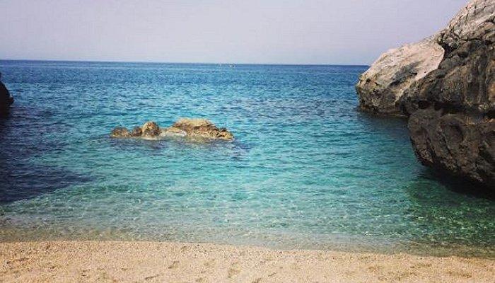 Ρέθυμνο: Τρεις μαγευτικές παραλίες για τις αποδράσεις σας 1