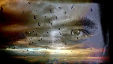 Photo of Ο φόβος του θανάτου και ο οίστρος της ζωής (του Κ.Θεολόγου)
