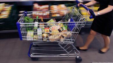 Photo of Τι θα αλλάξει στη διατροφή των Ελλήνων την επόμενη δεκαετία