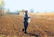 Photo of Πρόστιμο 10.500 ευρώ σε αγρότη της Ιεράπετρας για απασχόληση παράνομου μετανάστη