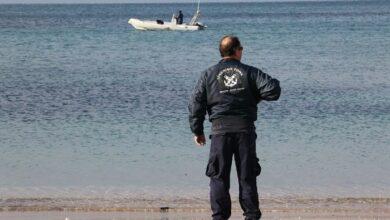 Photo of Οι δημόσιες παραλίες που εκμισθώνονται θα πρέπει να τηρούν τους νόμους του κράτους