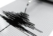 Photo of Σεισμός 4,6 Ρίχτερ στα Χανιά