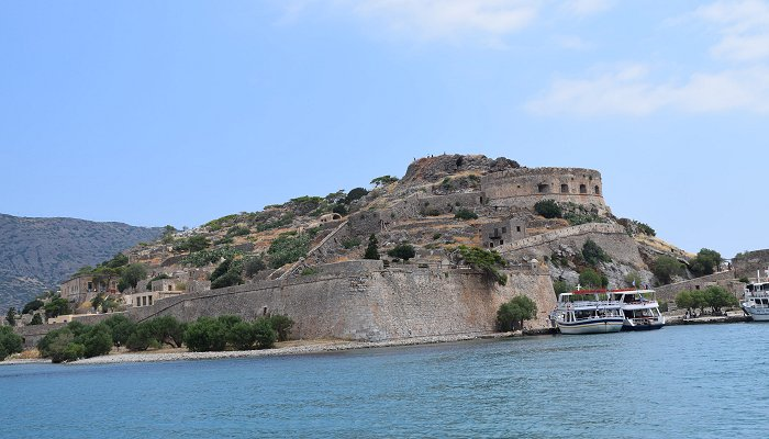 spinalonga 1