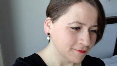 Photo of Ελληνίδα φιλόλογος βραβεύεται στην Κίνα