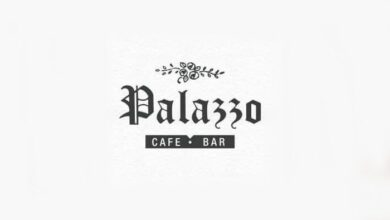 palazzo cafe