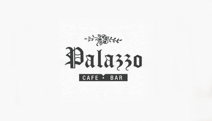 palazzo cafe