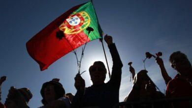 Photo of Πορτογαλία: Θα αυξηθεί ο κατώτατος μισθός στα 635 ευρώ