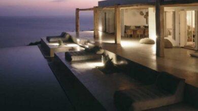 Photo of Οι υπερπολυτελείς ξενοδοχειακές αλυσίδες βλέπουν νέες ευκαιρίες στον ελληνικό τουρισμό