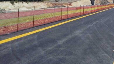 Photo of Ο ΟΑΚ θα επιβλέπει το έργο οδικής ασφάλειας στον ΒΟΑΚ