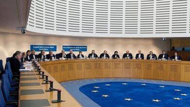Photo of Το Ευρωπαϊκό Δικαστήριο στηρίζει τον περιορισμό στις βραχυχρόνιες μισθώσεις