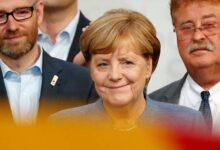 Photo of Γερμανία και Ιταλία στα χαρακώματα για το ευρωομόλογο