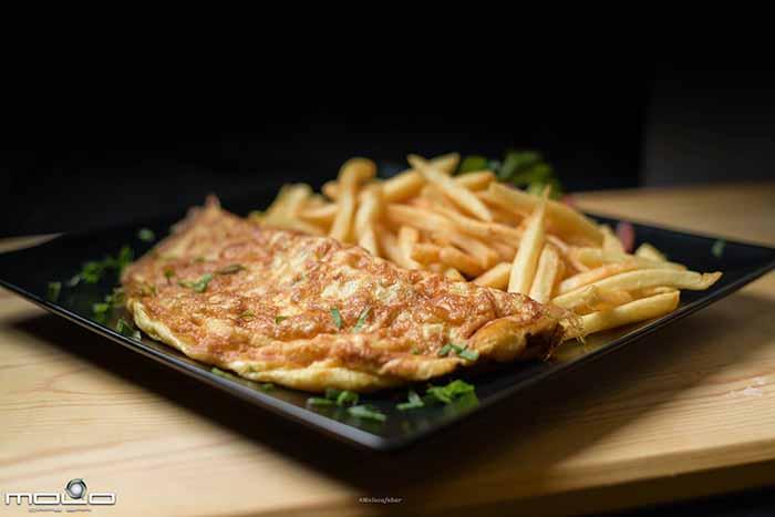 molo food1