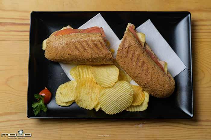 molo food2