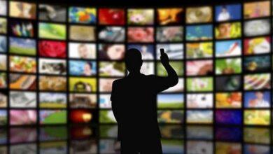 Photo of Οι υπηρεσίες «video streaming» μπαίνουν για τα καλά στην ζωή μας
