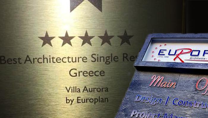 brabeio europlan