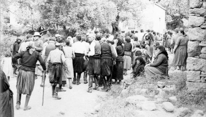 creta 1940