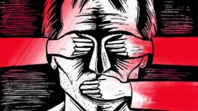 Photo of Ο φασισμός της ηθικής ανωτερότητας (του Ξενοφώντα Μπρουντζάκη)