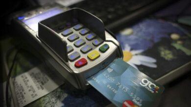 Photo of Εφορία: Τι ποσό πρέπει να καλύψετε για να μην πληρώσετε «χαράτσι» 22%