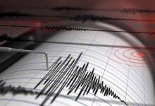 Photo of Κρήτη: Σεισμό 4,8 Ρίχτερ με το «καλημέρα»