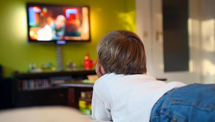 tileorasi tv