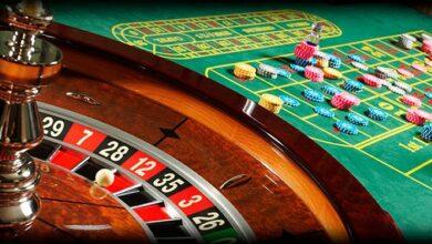 Photo of Κρήτη: «Τρέχουν» οι εξελίξεις για το καζίνο στις Γούβες