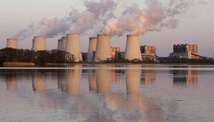 Η επανάσταση της πράσινης ενέργειας στο Ηνωμένο Βασίλειο 1