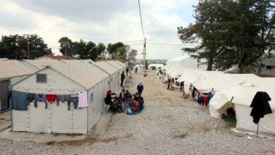 Photo of Σε ποιές περιοχές της χώρας θα γίνει η μετεγκατάσταση προσφύγων και μεταναστών από τα νησιά
