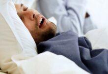 Photo of Ναρκοληψία: Μία σοβαρή ασθένεια του ύπνου