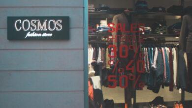 cosmos5