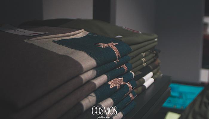 cosmos8