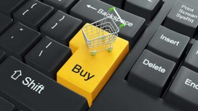 Photo of Ψηφιακά ανέτοιμες οι μικρομεσαίες Ελληνικές επιχειρήσεις