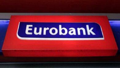 Photo of Eurobank: «Καμία επίθεση σε e-banking και m-banking»
