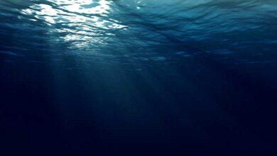 Photo of Πώς η κλιματική αλλαγή επηρεάζει το χρώμα των ωκεανών