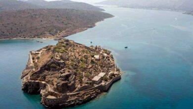 Photo of Κρήτη: 1.000.000 τουρίστες το καλοκαίρι του 2020!