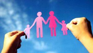 Αγιος Νικόλαος: Ξεκινούν οι συνεδρίες της σχολής γονέων