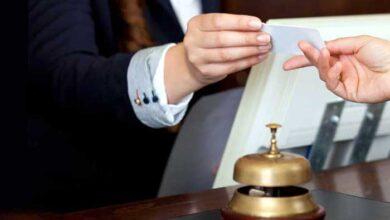 Photo of Η Blackstone εξαγόρασε ξενοδοχεία σε Κρήτη, Κέρκυρα, και Ζάκυνθο